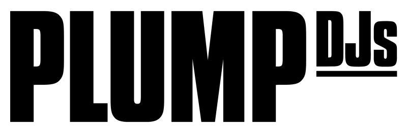 plump-djs
